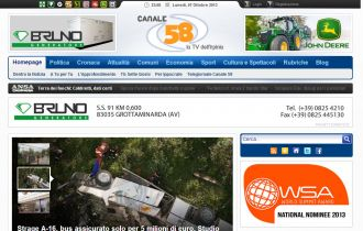 Canale 58